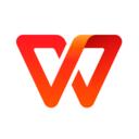 WPS Office安卓版解锁高级版