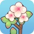 植物庄园游戏