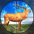 狩猎游戏2021游戏1.0最新版