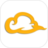 钉钉打卡虚拟位置软件免费版下载5.8防发现版