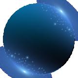 光兮充电提示音通知光效app1.8.2 最新版