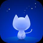 猫耳夜听vip解锁版1.2.7 高级版