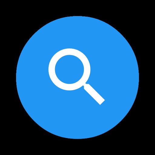 爱搜片搜图片和影视软件app1.7 清爽免费版