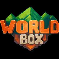 世界盒子沙盒模拟器内购版0.6.188 最新中文版