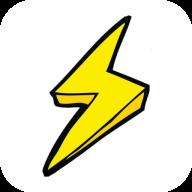 闪电下载破解版app下载