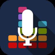 专业变声器高级破解版3.7 最新版