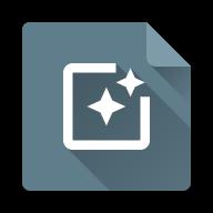 照片信息窥探器专业永久版1.0.2 最新免费版