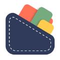 口袋小组件App1.0正式版