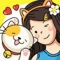 猫可爱极了游戏1.0.2中文正式版