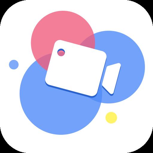 特效视频制作软件会员破解版1.4.1 安卓最新版