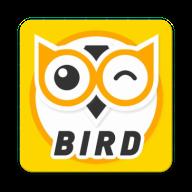 美剧鸟Pro专业vip破解版1.0.2 去广告蓝光可投屏版