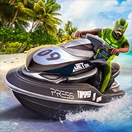 顶尖快艇竞速3D手游无限金币版1.06.3最新版
