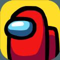 太空杀感染者模式游戏中文最新版1.0最新版
