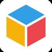 多功能宝库app最新版1.0.2 免费版