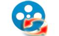 蒲公英MPEG4格式转换器9.6免安装版