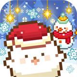 妖精面包房圣诞节手游1.1.8安卓最新版