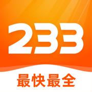 233乐园app2.46.3.0安卓版