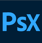 Adobe Photoshop Express Pro直装解锁高级版7.5.862手机无广告版
