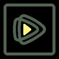2021年一键秒领腾讯视频vip