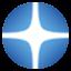 建标库PC版8.6.2.9最新版版