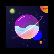Amaze壁纸app1.0安卓版