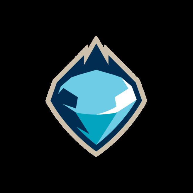 马可波罗采集工具(商品信息采集软件)1.0绿色免费版