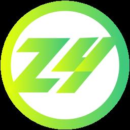 ZYPlayer资源播放器app2.5.0最新免费版