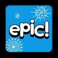 电子童书海洋Epic破解版最新版3.27.0 免费版