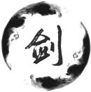 和平精英女巫辅助绘制透视自动瞄准内部破解版1.9防封稳定版