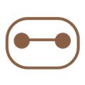 画质阁助手官方最新版8.0手机版