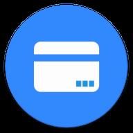 NFC卡模拟专业破解版6.1.0 高级版