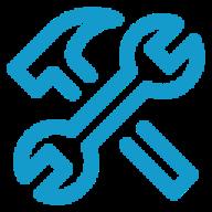 钉钉助手1.4.1最新免费版打卡助手免root版【附教程】
