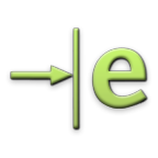 eDrawings专业版9.1.1 中文免费版