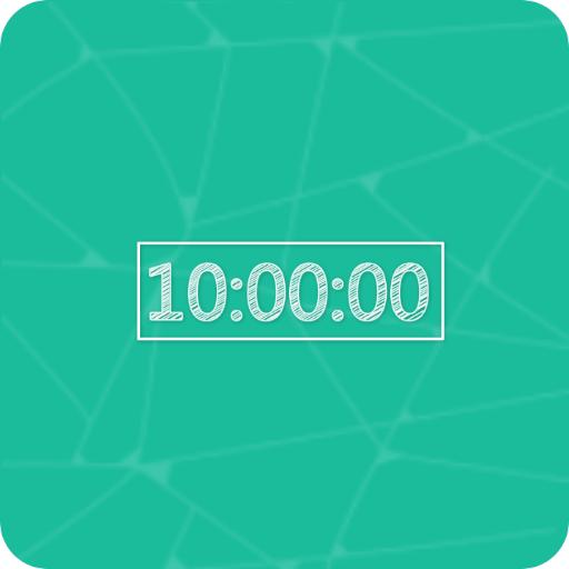 自动校准时间app手机版2.9.6 手机最新版