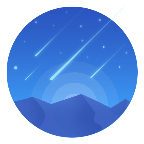 星空壁纸引擎自定义动态壁纸app3.7.0 安卓最新版