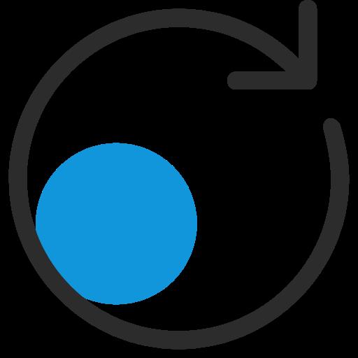 自动刷下一条视频脚本工具免费版5.1过检测版