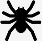 和平精英大蜘蛛方框透视辅助免费下载5.0防封稳定版