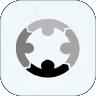 身边垃圾分类APP1.0.1安卓最新版