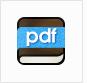 迷你pdf阅读器电脑单文件版1.0无广告版