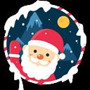 圣诞愿望朋友圈方案生成器app1.0.0 手机版
