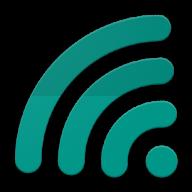 WiFi信号检测工具(WiFi Service)2.3.5 安卓免费版