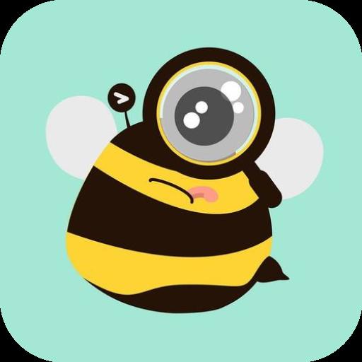 蜜蜂追书会员版1.0.50 vip专业免费版