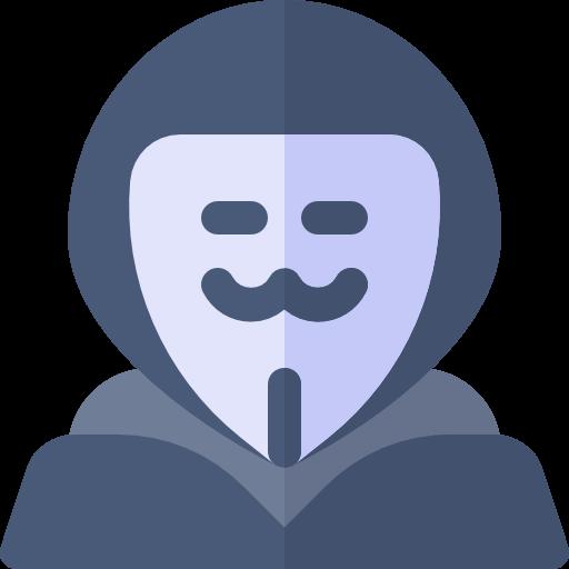 隐秘参数安卓免费版app2.0.2 永久版