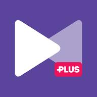 KMPlayer Plus安卓完美版31.07.280 最新版