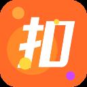 QQ扣字怼人助手2.0最新版手机免费版
