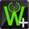 wifi爆破神器手机版1.0.3最新版