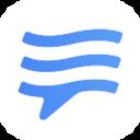 如流App企业版8.10.1安卓最新版