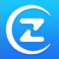 卓掌柜App1.0.1安卓最新版