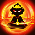 悟空修仙游戏1.0安卓正式版