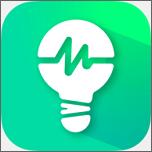 物理实验课app安卓版2.2.2最新版